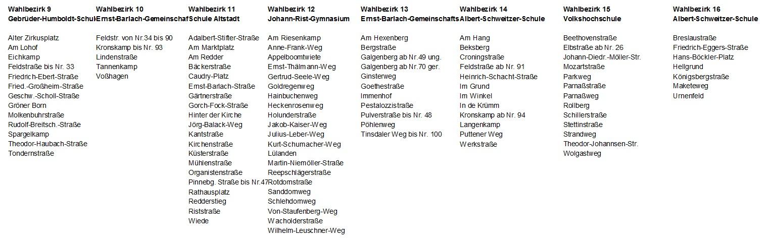 Wahlbezirke2